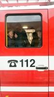 Feuerwehr_6