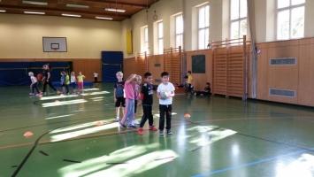 """""""Aktionstag Handball"""" 2016_5"""