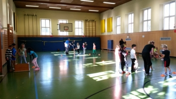 """""""Aktionstag Handball"""" 2016_7"""