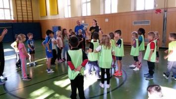 """""""Aktionstag Handball"""" 2016_8"""