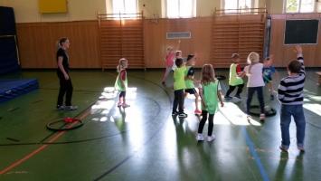"""""""Aktionstag Handball"""" 2016_9"""