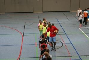 Baketballturnier Ngb Schulen 2016_12