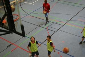 Baketballturnier Ngb Schulen 2016_18