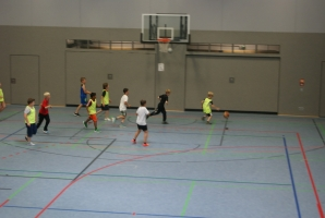 Baketballturnier Ngb Schulen 2016_20