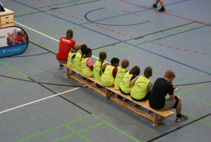 Baketballturnier Ngb Schulen 2016_5