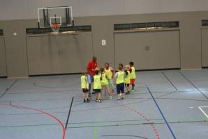 Baketballturnier Ngb Schulen 2016_8