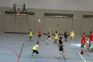 Baketballturnier Ngb Schulen 2016_9