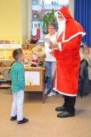 Der Nikolaus - 2013 - alle Bilder_10