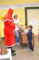 Der Nikolaus - 2013 - alle Bilder_11