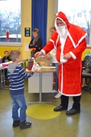 Der Nikolaus - 2013 - alle Bilder_12