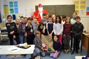 Der Nikolaus - 2013 - alle Bilder_13