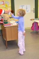 Der Nikolaus - 2013 - alle Bilder_14