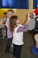 Der Nikolaus - 2013 - alle Bilder_15