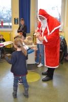 Der Nikolaus - 2013 - alle Bilder_16