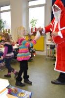 Der Nikolaus - 2013 - alle Bilder_17