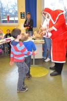 Der Nikolaus - 2013 - alle Bilder_18