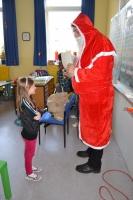 Der Nikolaus - 2013 - alle Bilder_19