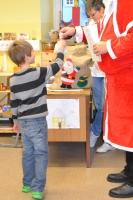 Der Nikolaus - 2013 - alle Bilder_1