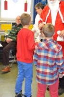 Der Nikolaus - 2013 - alle Bilder_20