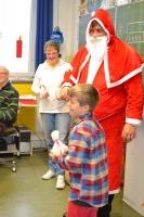 Der Nikolaus - 2013 - alle Bilder_21