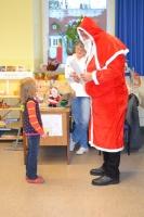 Der Nikolaus - 2013 - alle Bilder_22
