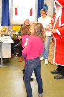 Der Nikolaus - 2013 - alle Bilder_23