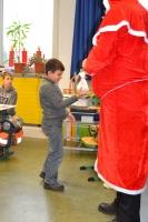 Der Nikolaus - 2013 - alle Bilder_24