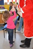 Der Nikolaus - 2013 - alle Bilder_25