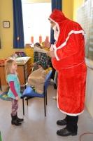 Der Nikolaus - 2013 - alle Bilder_26