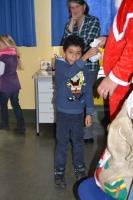 Der Nikolaus - 2013 - alle Bilder_27