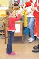 Der Nikolaus - 2013 - alle Bilder_28