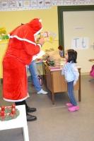 Der Nikolaus - 2013 - alle Bilder_29