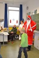 Der Nikolaus - 2013 - alle Bilder_30