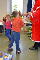 Der Nikolaus - 2013 - alle Bilder_31