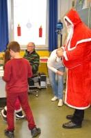 Der Nikolaus - 2013 - alle Bilder_32
