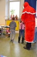 Der Nikolaus - 2013 - alle Bilder_33