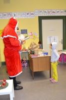 Der Nikolaus - 2013 - alle Bilder_34
