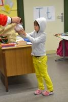 Der Nikolaus - 2013 - alle Bilder_35