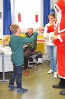 Der Nikolaus - 2013 - alle Bilder_36