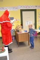 Der Nikolaus - 2013 - alle Bilder_37
