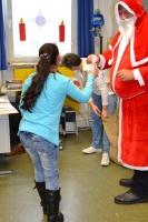 Der Nikolaus - 2013 - alle Bilder_38