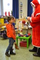 Der Nikolaus - 2013 - alle Bilder_39
