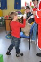 Der Nikolaus - 2013 - alle Bilder_3