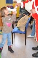 Der Nikolaus - 2013 - alle Bilder_40