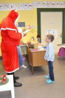 Der Nikolaus - 2013 - alle Bilder_41