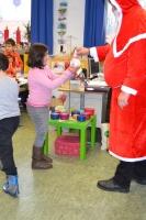 Der Nikolaus - 2013 - alle Bilder_42