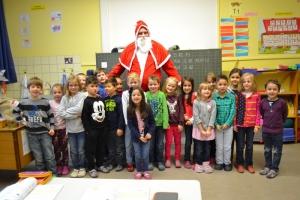 Der Nikolaus - 2013 - alle Bilder_43