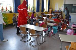 Der Nikolaus - 2013 - alle Bilder_44