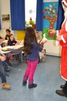 Der Nikolaus - 2013 - alle Bilder_45