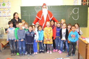 Der Nikolaus - 2013 - alle Bilder_46